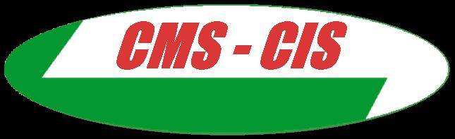 CMS-CIS Marek Wójcik